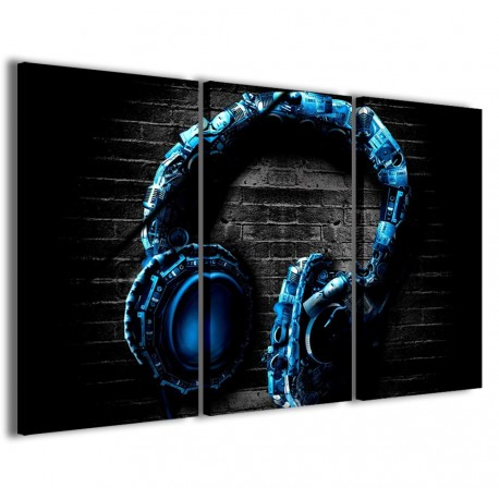 Silent Music 120x90 - 1