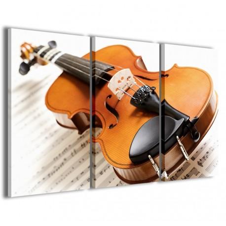 Violin 120x90 - 1