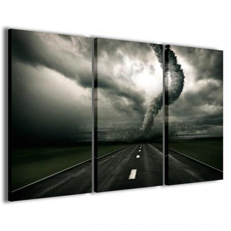 Apocalypse 120x90 - 1