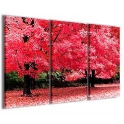 Autumn Fantasy 120x90
