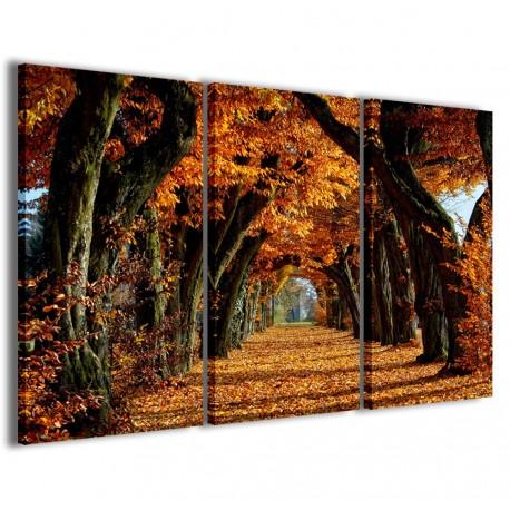 Avenue of Trees 120x90 - 1