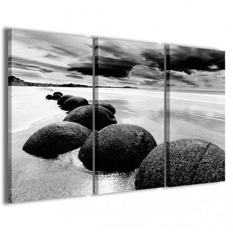 Black Stones 120x90 - 1