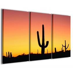 Cactus 120x90