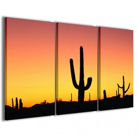 Cactus 120x90 - 1