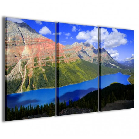 Canada Landscape 120x90 - 1