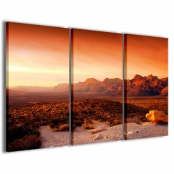Canyon Nevada 120x90