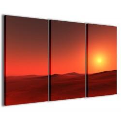 Dune 120x90
