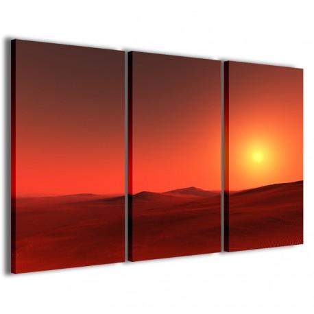 Dune 120x90 - 1