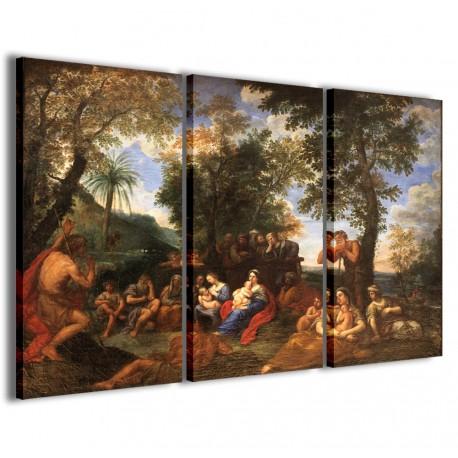Francesco-Albani 120x90 - 1