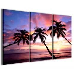 Kings Beach 120x90