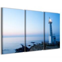 Lighthouse 120x90