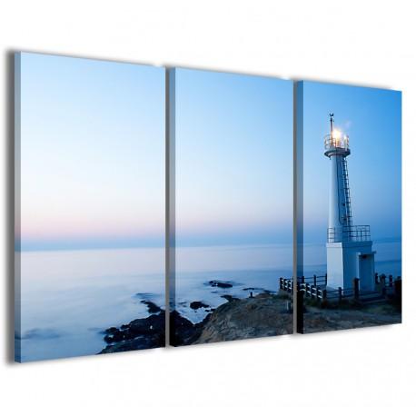 Lighthouse 120x90 - 1