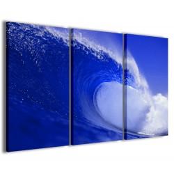 Ocean Roller 120x90