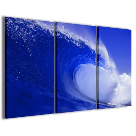 Ocean Roller 120x90 - 1