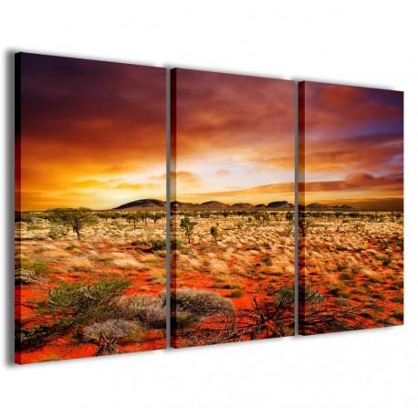 Orange Dune 120x90 - 1