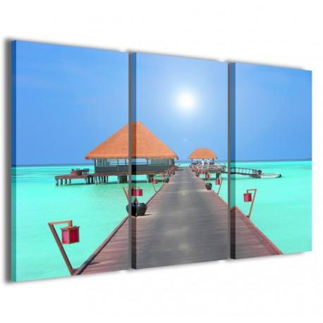 Pier View 120x90 - 1