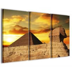 Pyramid 120x90