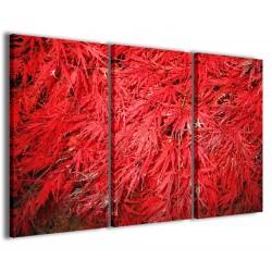 Red Foliage 120x90