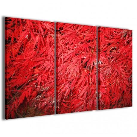 Red Foliage 120x90 - 1