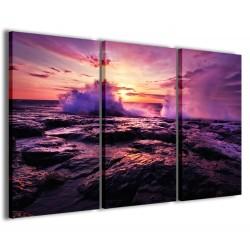Sea Colors 120x90