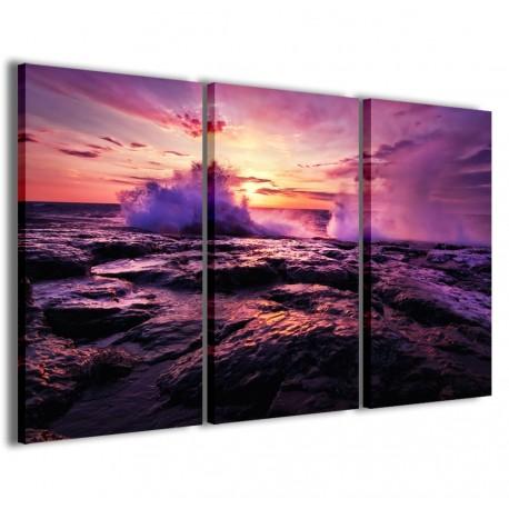 Sea Colors 120x90 - 1