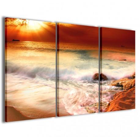 Seashore 120x90 - 1