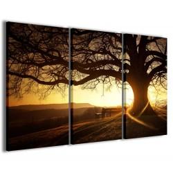 Soft Tree 120x90