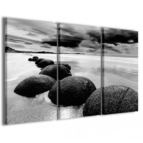 Stone 120x90 - 1