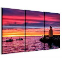 Sunset Bright 120x90