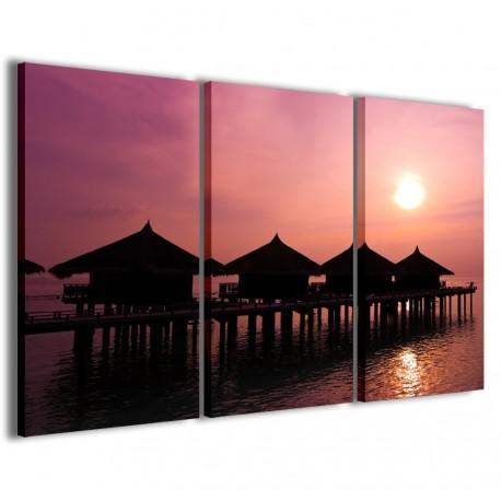 Sunset 120x90 - 1