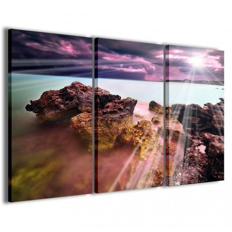 Surreal Rock 120x90 - 1