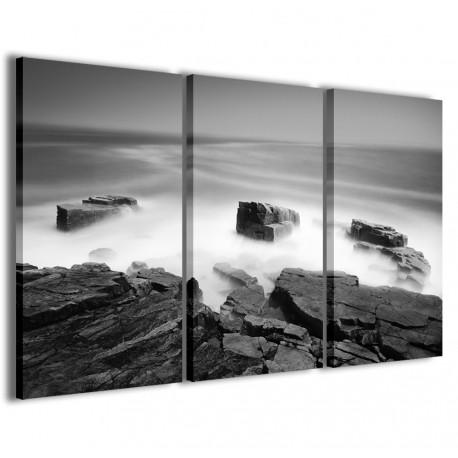 Surreal Sea 120x90 - 1