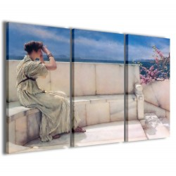 Alma Tadema IV - 1