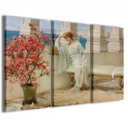 Alma Tadema V - 1