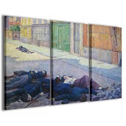 Claude Monet I