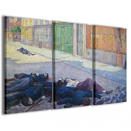 Claude Monet I - 1