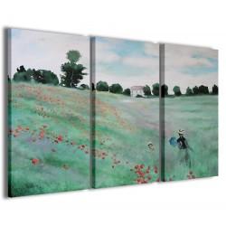 Claude Monet II - 1