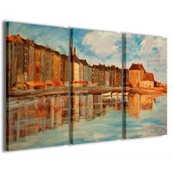 Claude Monet III - 1