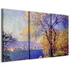 Claude Monet IV