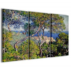 Claude Monet VI - 1