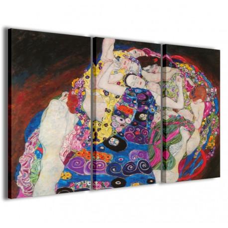 Gustav Klimt V 120x90 - 1