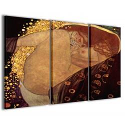 Gustav Klimt VI 120x90