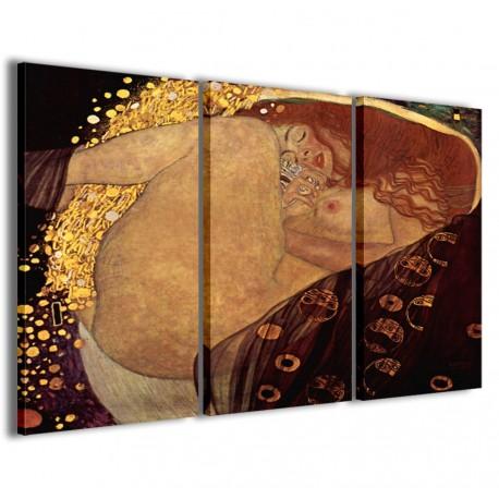 Gustav Klimt VI 120x90 - 1
