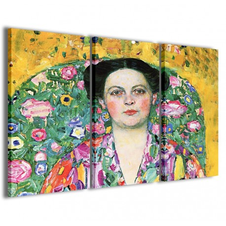 Gustav Klimt X 120x90 - 1