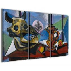 Pablo Picasso 120x90