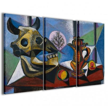 Pablo Picasso 120x90 - 1