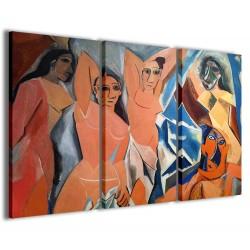 Pablo Picasso II 120x90
