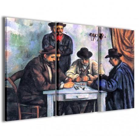 Paul Cezanne 2 - 1