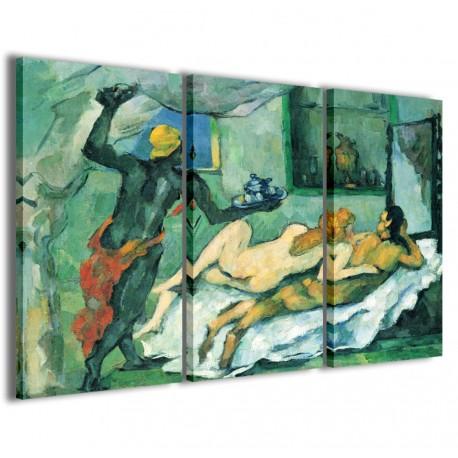 Paul Cezanne 3 - 1