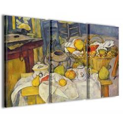Paul Cezanne 4